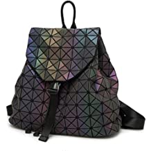 821c2353ecaa Ubuy Lebanon Online Shopping For totes in Affordable Prices.