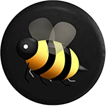 2e1901e5f406 Ubuy Lebanon Online Shopping For bee in Affordable Prices.