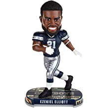 beff69914 Ubuy Lebanon Online Shopping For bobbleheads in Affordable Prices.