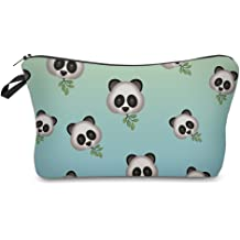 c1961763615f Ubuy Lebanon Online Shopping For panda in Affordable Prices.
