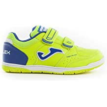 d6b10df9c557 Ubuy Lebanon Online Shopping For joma in Affordable Prices.