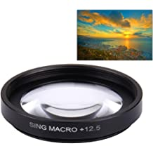 AKDSteel JUN-Estar for D-JI Os-mo Action Camera Filter UV//CPL//ND4//ND8 Filter Action Camera Accessory UV for CE Accessories