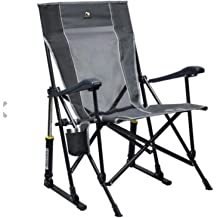 Awesome Ubuy Lebanon Online Shopping For Gci Outdoor In Affordable Ncnpc Chair Design For Home Ncnpcorg