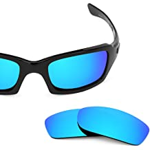 b325314570dad Ubuy Lebanon  Mens Replacement Sunglass Lenses in low prices.