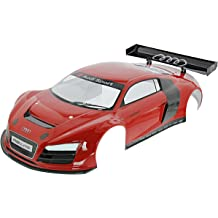 Ubuy Lebanon Online Shopping For audi in Affordable Prices