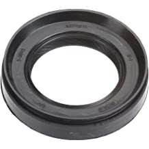 Pack of 2 Earls 178106ERL Dowty Seal 3//8 3 AN Fitting O-Ring,