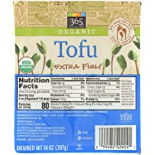 Ubuy Lebanon Online Shopping For tofu in Affordable Prices