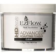 Ubuy Lebanon Online Shopping For ezflow in Affordable Prices