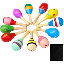 Ubuy Lebanon Online Shopping For Maracas In Affordable Prices