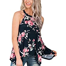Coaches' & Referees' Gear Mnyycxen camis Womens Strappy Cami Tank Tops Casual V Neck Solid Button up Crop Cami Top Sleeveless Shirts Blouses