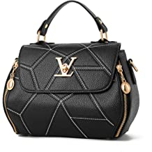 1293f29d46aa Ubuy Lebanon Online Shopping For vg in Affordable Prices.
