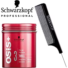 Ubuy Lebanon Online Shopping For osis in Affordable Prices