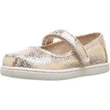 cbdef7a834909 Ubuy Lebanon Online Shopping For toms in Affordable Prices.