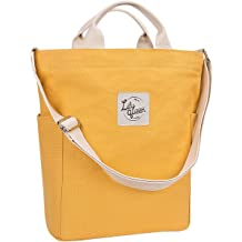 1a54a57f84d1 Ubuy Lebanon Online Shopping For eco bag in Affordable Prices.