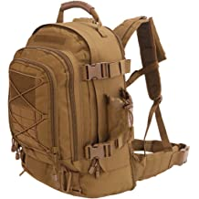 bdd972e598fa Ubuy Lebanon Online Shopping For backpack in Affordable Prices.