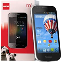 Ubuy Lebanon Online Shopping For digicel in Affordable Prices