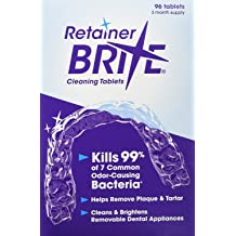 Ubuy Lebanon Online Shopping For retainers in Affordable Prices