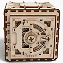 Ubuy Lebanon Online Shopping For Ugears In Affordable Prices
