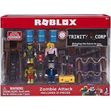 Ubuy Lebanon Online Shopping For Roblox In Affordable Prices