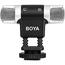 Countryman M2OW3FF05AG  ISOMAX 2 All-Purpose Wireless Microphone for AKG Transmitters Black