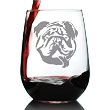 02dff3b1027 Ubuy Lebanon Online Shopping For bulldog in Affordable Prices.