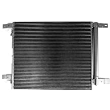 Multiple Manufacturers Partslink Number GM1200611 OE Replacement Cadillac SRX Grille Assembly