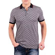 880bc56ad8c Ubuy Lebanon Online Shopping For gucci in Affordable Prices.