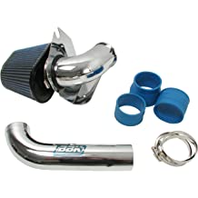 5.4L F Series Truck And Expedition Power Plus Series Performance Kit For Ford 4.6L BBK 1720 Cold Air Intake System