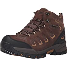 Giles Jones Men Hiking Shoes Wading Anti-Slip Quick-Dry Breathable Trekking Climbing Shoes