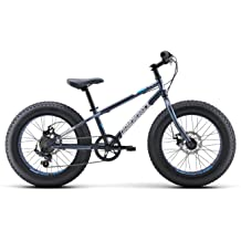 dcb432c7e73 Ubuy Lebanon Online Shopping For bmx in Affordable Prices.