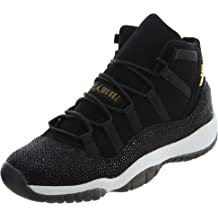4923aa76ea949c Ubuy Lebanon Online Shopping For jordans in Affordable Prices.