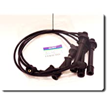 4683470AC//468471AC ABS Wheel Speed Sensor Front Left /& Right Fits: Chrysler Grand Voyager Grand Caravan Dodge Caravan 01-02 2001-2005 01-05 Voyager Town /& Country 2001-2005 2001-2003 2 Kits