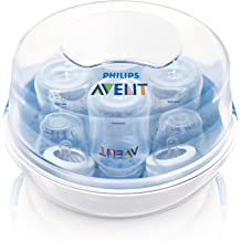 95d15464bdc Ubuy Lebanon Online Shopping For philips avent in Affordable Prices.