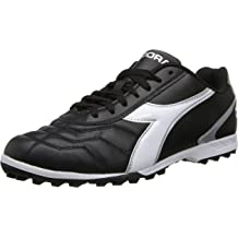 c9b1376ac3 Ubuy Lebanon Online Shopping For diadora in Affordable Prices.
