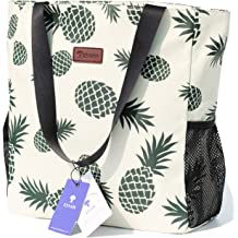 470cb9c931d4 Ubuy Lebanon Online Shopping For totes in Affordable Prices.
