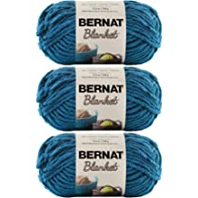 Ubuy Lebanon Online Shopping For yarnspirations in Affordable Prices