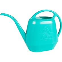Ubuy Lebanon Online Shopping For lota in Affordable Prices