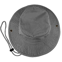 213d6d73d Ubuy Lebanon Online Shopping For bucket hats in Affordable Prices.