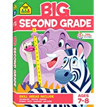Ubuy Lebanon Online Shopping For scholastic in Affordable