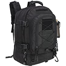 f4db566383f9 Ubuy Lebanon Online Shopping For backpacks in Affordable Prices.