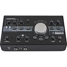 - 10 FT//BLACK//30 FT Extension A-Male to B-Male for Akai Professional MIDIMIX High-Performance portable Mixer//DAW Controller Huetron TM USB 2.0 Cable Specific Models Only