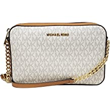 a84467c6a312 Ubuy Lebanon Online Shopping For michael kors in Affordable Prices.