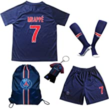 new arrivals ea877 ad2aa Ubuy Lebanon Online Shopping For psg in Affordable Prices.