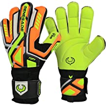 a24b6b99a Ubuy Lebanon Online Shopping For goalkeeper gloves in Affordable Prices.