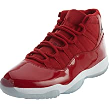 uk availability 2df81 54ca3 NIKE Kids GS Air Jordan Retro 11  34  Win Like 96  34
