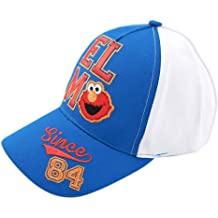 Blue//White Disney Toddler Hat Age 2-4 Buzz Lightyear Kids Baseball Cap for Boys Ages
