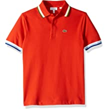 fdb17503 Ubuy Lebanon Online Shopping For lacoste in Affordable Prices.