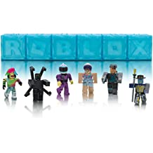 Ubuy Lebanon Online Shopping For Roblox Mystery Figure In - shopping roblox