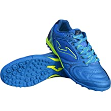 e86dd244b Ubuy Lebanon Online Shopping For joma in Affordable Prices.