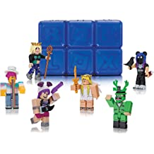 Roblox Rockstar Celebrity Gold Series 1 Mystery 3 Toys - Ubuy Lebanon Online Shopping For Roblox Mystery Figure In